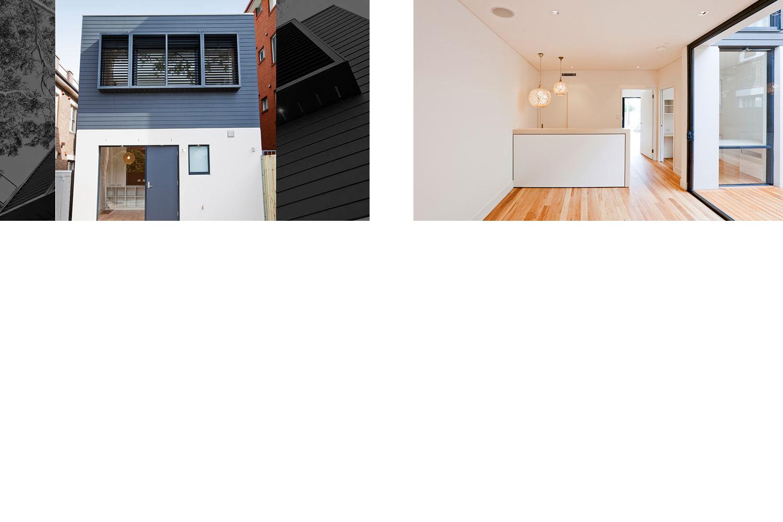 PMD-Build-Avoca-Street-2