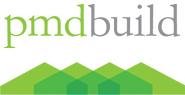 PMD Build